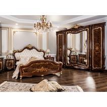 Энрике спальня №1, фото 1
