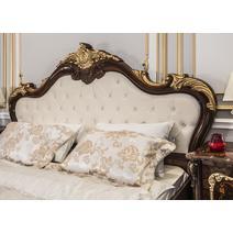 Энрике Кровать 1800, фото 3