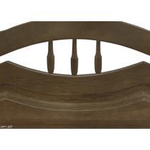 Кровать Исида 900/1200/1400/1600/1800, фото 11