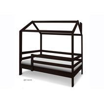 Кроватка-домик Ненси, фото 5