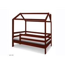 Кроватка-домик Ненси, фото 6