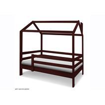 Кроватка-домик Ненси, фото 7