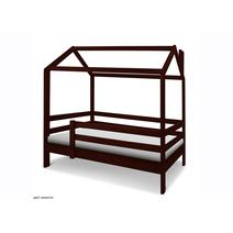 Кроватка-домик Ненси, фото 8