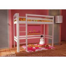 Кровать-чердак Лицей, фото 5