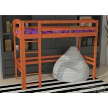 Кровать-чердак Лицей, фото 6