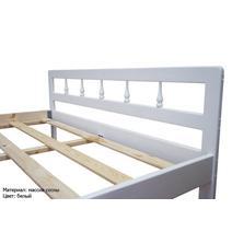Кровать Икея 900/1200/1400/1600/1800, фото 10