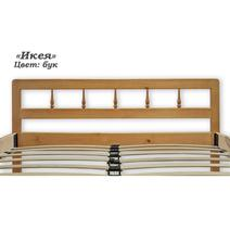 Кровать Икея 900/1200/1400/1600/1800, фото 4