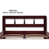 Кровать Икея 900/1200/1400/1600/1800, фото 8