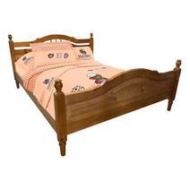Кровать Исида 900/1200/1400/1600/1800, фото 8