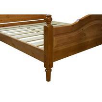 Кровать Исида 900/1200/1400/1600/1800, фото 10