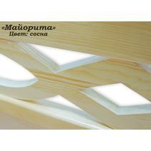 Кровать Майорита 900/1200/1400/1600/1800, фото 11