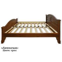 Кровать Леонсия 900/1200/1400/1600/1800, фото 14
