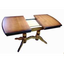 Стол обеденный Бэйкер раскладной 700*1100/1400, фото 19