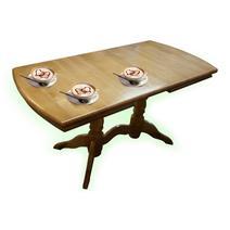Стол обеденный Бэйкер раскладной 700*1100/1400, фото 21