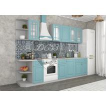 Кухня Гранд 3000, фото 3