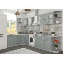Кухня Гранд Пенал с ящиками ПНЯ 400, фото 3