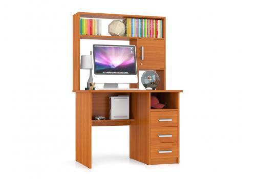 Стол компьютерный СК-9, фото 2