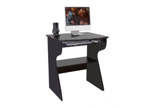 Стол компьютерный СК-1, фото 1
