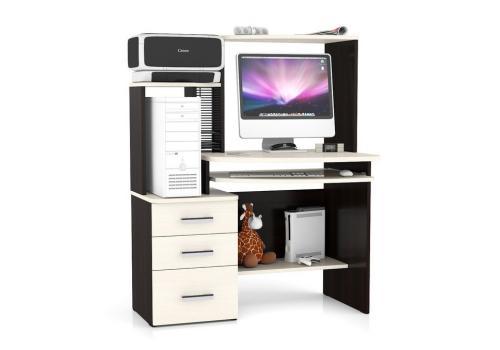 Стол компьютерный СК-3, фото 3