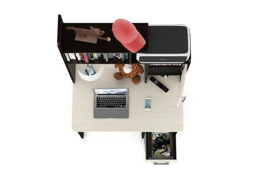 Стол компьютерный СК-8, фото 4