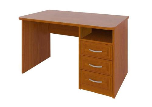 Стол письменный МД 1.05, фото 1