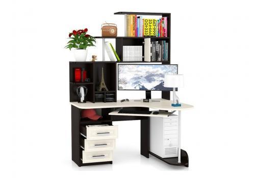 Стол компьютерный Варяг-3, фото 2