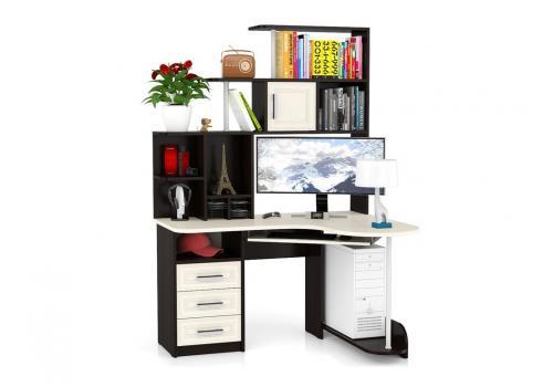 Стол компьютерный Варяг-3, фото 3