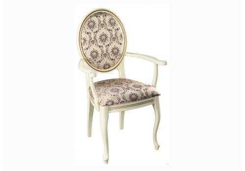 Стул-кресло Классик-4, фото 1