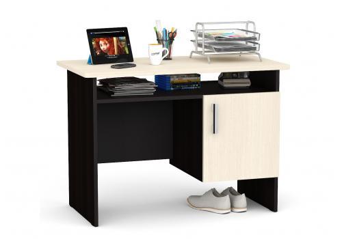 Стол письменный МД 1.01, фото 1