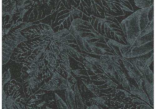 Столешница №2 Серебряный лес, фото 1