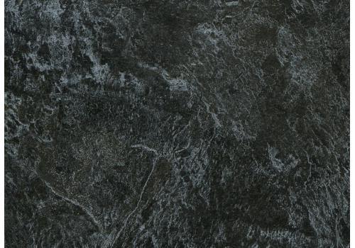 Столешница №46 Т Кастилло темный, фото 1