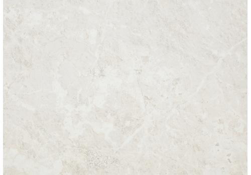Стеновая панель №182 О Королевский опал светлый 6 мм, фото 1