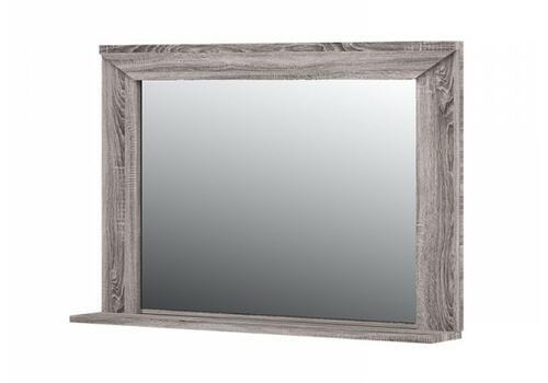 Кристалл Зеркало навесное МН-131-08, фото 1