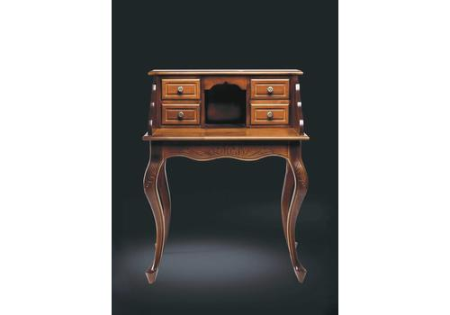 Стол Бюро арт. 07, фото 2