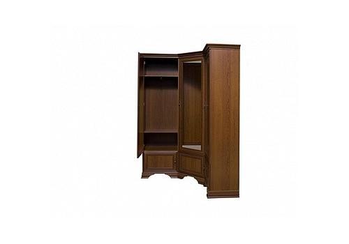 Кентаки SZFN5D шкаф угловой, фото 6