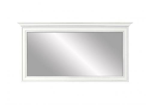 Кентаки Зеркало LUS/155, фото 1