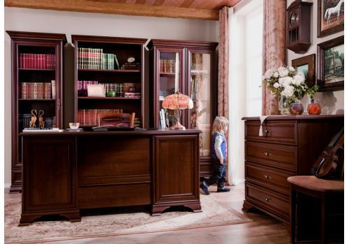 Кентаки REG 2W1S шкаф, фото 4