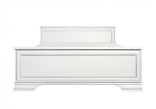 Кентаки LOZ 160 кровать / каркас /, фото 1
