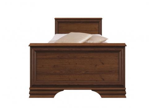 Кентаки LOZ 90 кровать / каркас /, фото 2