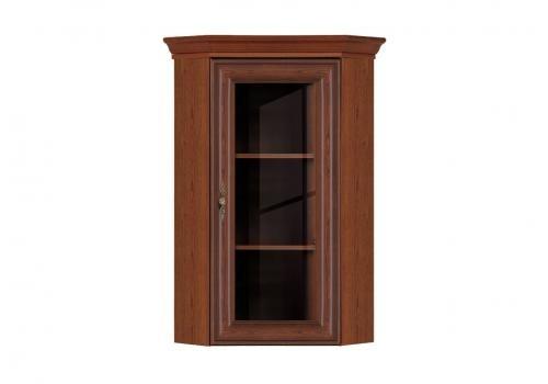 Кентаки NADN 1W шкаф верхний, фото 2