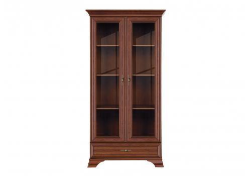 Кентаки REG 2W1S шкаф, фото 2