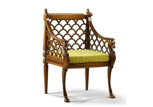 Кресло Aрт. 207, фото 1