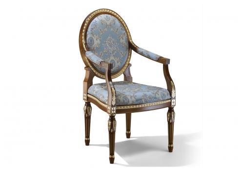 Кресло Aрт. 65, фото 1