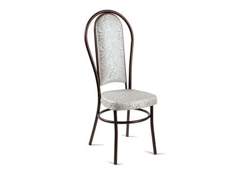 Стол обеденный Граф + 3 стула Граф, фото 3