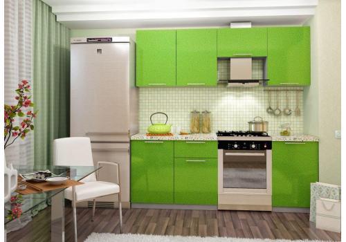 Кухня Олива 2100, фото 1