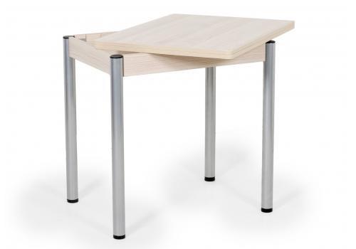 Стол обеденный раскладной Ирис, фото 3