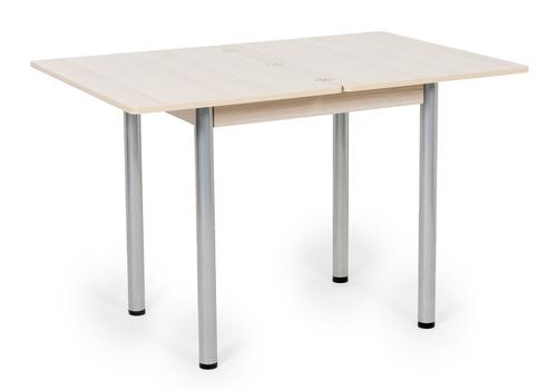 Стол обеденный раскладной Ирис, фото 1
