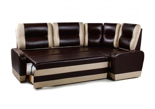 Кухонный диван угловой Маэстро, фото 2