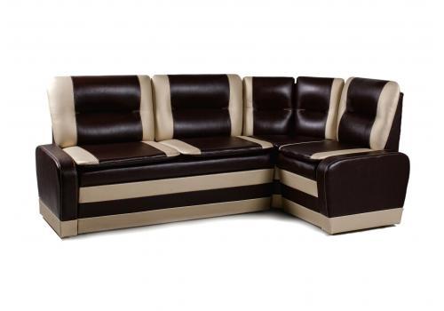 Кухонный диван угловой Маэстро, фото 1