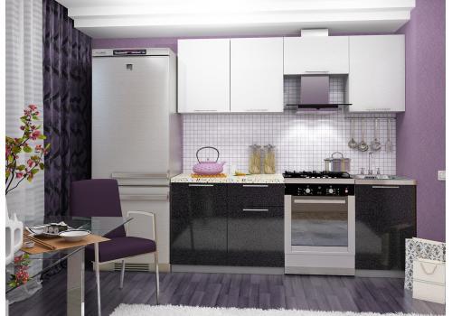 Кухня Олива 2100, фото 2